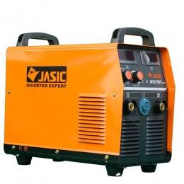 Máy hàn 3 pha JASIC MIG-250A