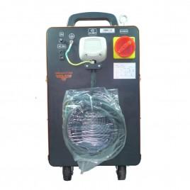 Máy hàn Mig/Mag CO2 Jasic Mig 500 (J8110)